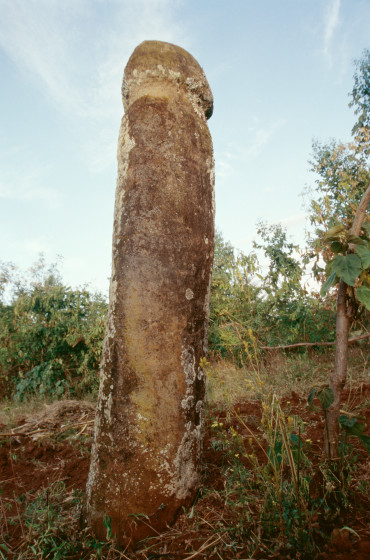 Image result for stela phallus